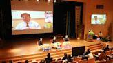 出院經理人專業研討會 醫療長照相銜接