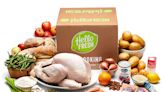 How does HelloFresh Work? Here's what you need to know about the meal kit delivery service