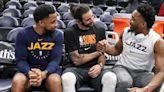 Ute Nation Hot Board: Predicting Utah Basketball Head Coach Candidates