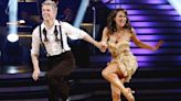 The first person on every season of 'Dancing With the Stars' to get a perfect score