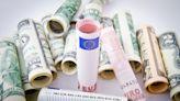 每日創業投融資簡報