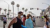 加州將等到六月中才放寬口罩令