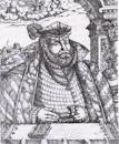 Juan Federico II de Sajonia-Gotha
