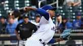 Marcus Stroman again reinforces why Mets need to re-sign him in strong outing vs. Marlins