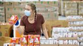 With the coronavirus raging, Pa. charities face make-or- break situation