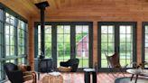 A Modern Farmhouse Renovation on Long Island's North Fork