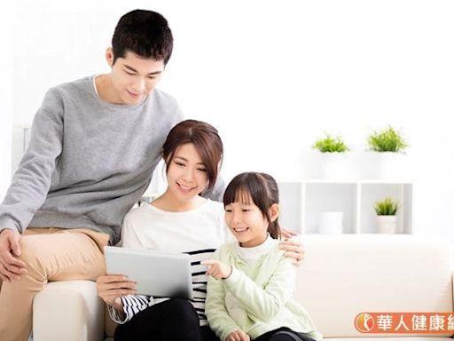 防過敏氣喘兒童新冠中鏢,兒醫籲:補充維生素D、益生菌平衡免疫   蕃新聞