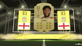 FIFA Ultimate Team now shows pack contents before you buy