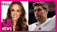 It's Over! Jana Kramer and Jay Cutler Are 'Not Seeing Each Other Anymore'