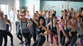 Here are the top dance studios in Los Angeles, by the numbers
