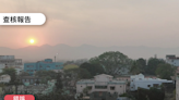 【錯誤】網傳「請禱告,緊急禱告請教,為印度教會禱告,昨晚有20座教堂被燒毀。而今晚,想要摧毀的,是奧里薩邦省200多座教堂。他們想在24小時內殺掉200名傳教士...」?