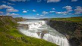 《去冰島的三餐》如何用一天享受冰島之旅!