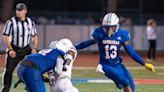 NCAA Division II College Football: Javelinas top Western New Mexico on the road