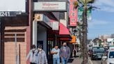 What's really going on with San Francisco Walgreens closures?