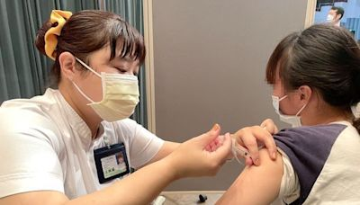 施打BNT一週 女大生出現「2嚴重副作用」嚇哭!網狂喊看醫生