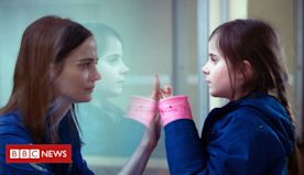 Women directors open and close film festival