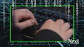 5 ways companies can protect themselves from hackers