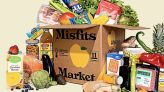 Home grocery delivery service heads to Fort Worth for new regional shipping hub