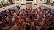 What is Ramadan?