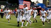 The Oklahoman's Week 8 picks for every high school football game in the state