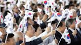 Delta病毒來襲+原物料飆漲 南韓8月製造業信心挫低-MoneyDJ理財網