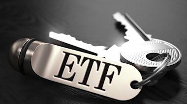 只僅次台積電!2020年來這檔ETF股東新增數逾32萬、位居上市櫃第2 - Smart自學網|財經好讀 - 股票 - 熱門股點評(台股,ETF,股市,高股息,5G,工商時報,00878,00881)