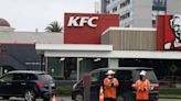 The New Zealand government is talking to KFC, Pizza Hut, and Taco Bell about offering people COVID-19 vaccines when they buy meals