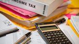 【零基礎學理財】慳稅攻略:強積金可扣稅自願性供款