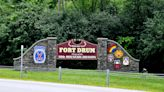 National Defense Bill advances to provide support to Fort Drum