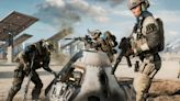 Battlefield 2042 Beta Changes: Everything Being Fixed For The Final Game