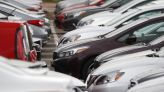 High car rental demand expected for the holidays