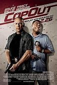 Cop Out (2010 film) - Wikipedia