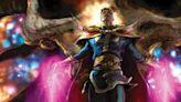 Doctor Strange Reveals The Sorcerer Supreme's Greatest Secret