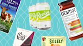 10 Products That Help You Cut Out Sugar (Without Using Sugar Substitutes)
