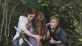 The Walking Dead actor reveals serial killer plot twist was axed for being too dark