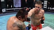"Fight Highlights: Dumar ""Corazon de Leon"" Roa vs. Landry ""The Lone Star Kid"" Ward"
