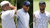 Phil Mickelson isn't only compelling US Open storyline