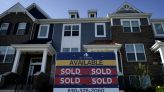 US average mortgage rates mixed; 30-year loan rises to 2.80%