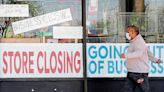 Editorial: Let small businesses set their own covid sick-leave policies