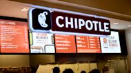Lordstown CEO & CFO resigns, Chipotle gets upgraded, Novavax reports 90% vaccine efficancy