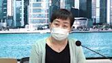 本港出現首宗傳入社區涉及變種病毒本地個案 | 香港電台