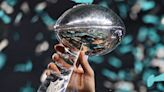When is Super Bowl 2021: Date, time, TV channel, halftime show for NFL Super Bowl LV