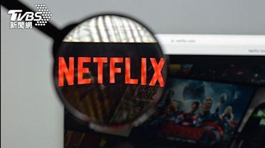 Netflix 10部「噴鼻血影集」 回辦公室前追起來│TVBS新聞網