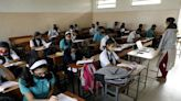 Pune schools gear up to reopen from October 4