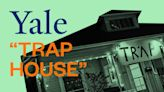Don't Use the Term 'Trap House' in Your Party Invite at Yale Law School