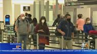 Travelers Facing New Mask Restrictions As COVID Delta Variant Surges
