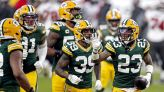 Green Bay Packers' 5 best players under 25 years old