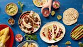 You Can Honor The Tradition Of Cinco De Mayo With These Food And Drink Deals
