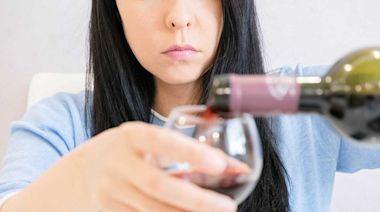 科學認證:害你加速老化的5個習慣|天下雜誌
