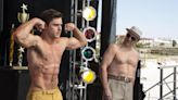 Hear me out: why Dirty Grandpa isn't a bad movie